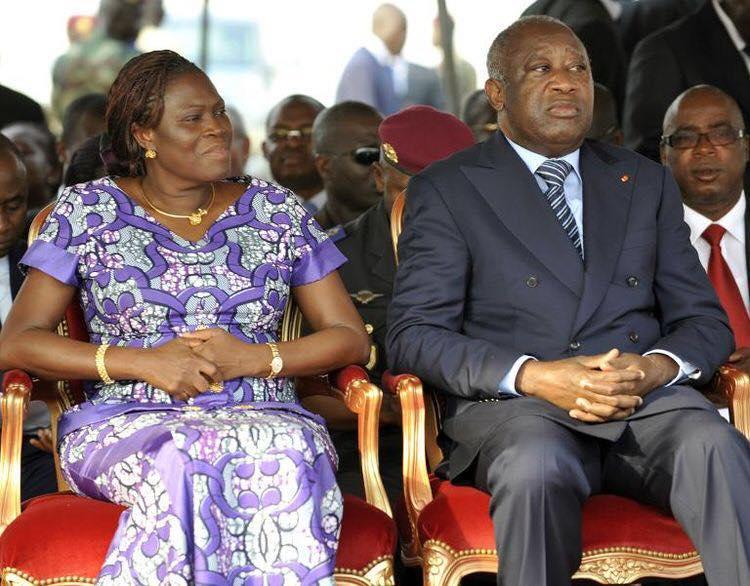 RCI : L'acquittement de Mme Gbagbo aux assises, victoire pour la résistance ou un positionnement stratégique du camp Ouattara?