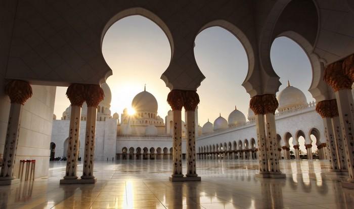 Ramadan 2019 : les pays musulmans qui débutent le jeûne ce mardi 7 mai