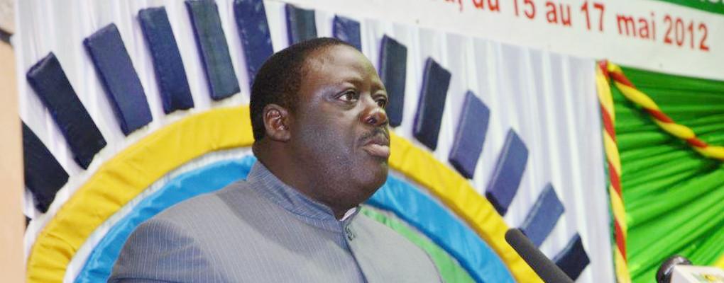 Bénin – Grève : Les propositions des forces politiques aux Magistrats