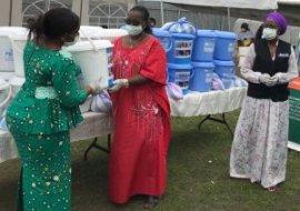 Le génie africain en marche contre le coronavirus: mesures et traitements