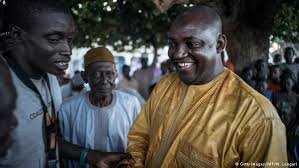 AFRIQUE: QUELQUES ERREURS DE PRÉSIDENTS ÉLUS QUI ONT FAIT ECHOUER DES TRANSITIONS À L'AVÈNEMENT D'UNE NOUVELLE SOCIÉTÉ