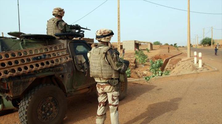 CHRONIQUE: Nord- Mali, De la face cachée à la face visible de la France