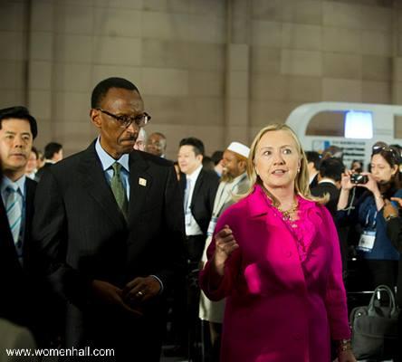 USA: D. TRUMP élu 45è Président; leçon d'une élection présidentielle au monde