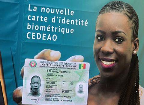 Le point de vue d'un sénégalais du web: Serigne Mbacke FALL