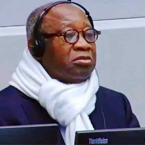 RCI: Qui a touché à Laurent Gbagbo a provoqué sa propre mort.