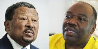 Election présidentielle au GABON: Respect et vigilance des Africains