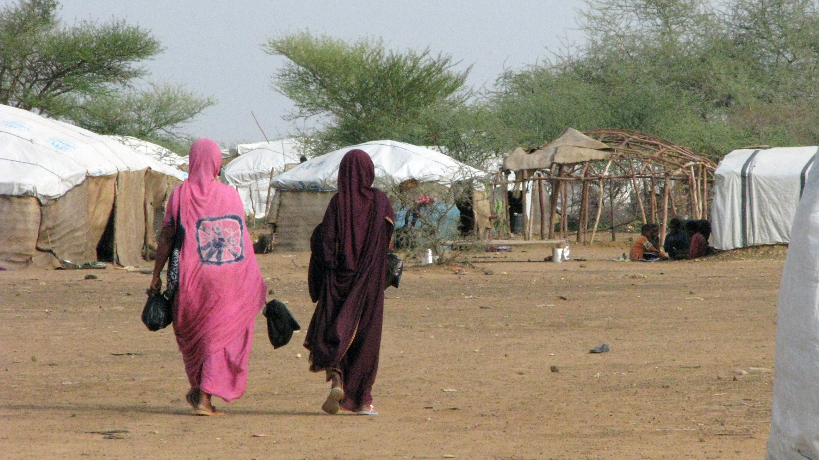 Mali: 168000 réfugiés et plus de 52000 déplacés Maliens sont enregistrés, suite à la crise