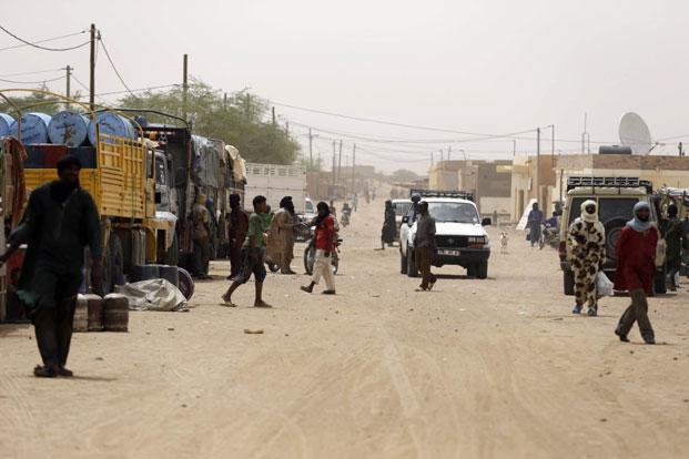 Echec du retour de l´administration à Kidal : L´Etat du Mali appelle l´ONU à des sanctions
