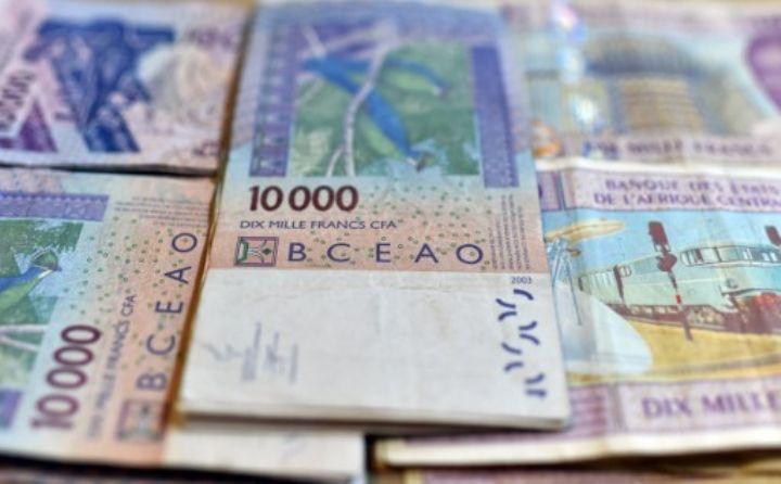 Côte d'Ivoire - Pénurie de pièces de monnaie: Mendiants et transporteurs aux bancs des accusés